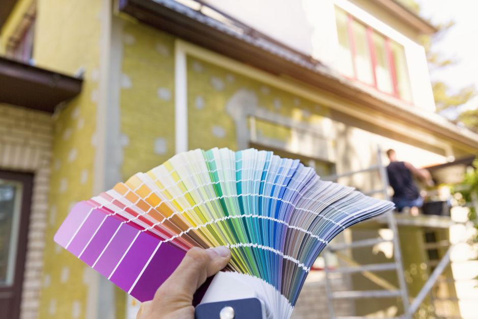 pintura_casa_paletas_color_main_shutterstock_427174930